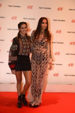 Shibani Dandekar at h&m mubai launch on 11th Aug 2016 (298)_57af37b16e42c.JPG