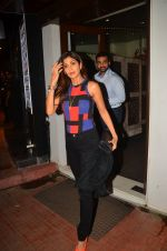 Shilpa Shetty snapped in Mumbai on 12th Aug 2016 (4)_57af6c28054fb.JPG