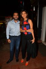Shilpa Shetty snapped in Mumbai on 12th Aug 2016 (6)_57af6c2c620ce.JPG