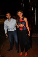 Shilpa Shetty snapped in Mumbai on 12th Aug 2016 (9)_57af6c36ebf52.JPG