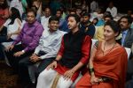 Shreyas Talpade, Manjari Fadnis at the poster launch of Wah Taj on 12th Aug 2016 (20)_57af6ceed199e.JPG