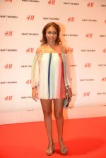 Surily Goel at h&m mubai launch on 11th Aug 2016 (131)_57af37efda1bd.JPG