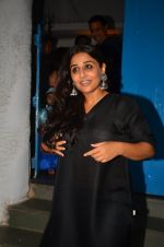 Vidya Balan snapped at a bday bash for kids on 12th Aug 2016 (32)_57af6c42bb5bf.JPG