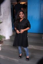 Vidya Balan snapped at a bday bash for kids on 12th Aug 2016 (9)_57af6be98ec32.JPG