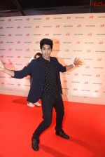 Vijender Singh at h&m mubai launch on 11th Aug 2016 (186)_57af3872daee4.JPG
