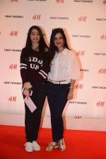 at h&m mubai launch on 11th Aug 2016 (44)_57af35257b55f.JPG