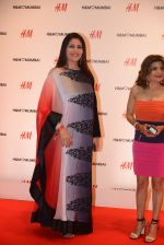 at h&m mubai launch on 11th Aug 2016 (110)_57af35547755d.JPG
