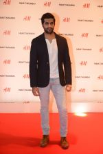 at h&m mubai launch on 11th Aug 2016 (116)_57af355c65d56.JPG