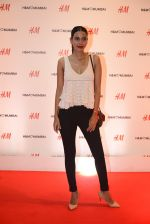 at h&m mubai launch on 11th Aug 2016 (119)_57af35603101a.JPG