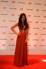 at h&m mubai launch on 11th Aug 2016 (15)_57af350e31791.JPG