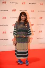 at h&m mubai launch on 11th Aug 2016 (162)_57af3590adcba.JPG