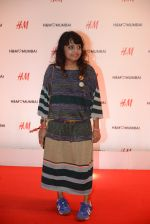 at h&m mubai launch on 11th Aug 2016 (164)_57af3592d4675.JPG