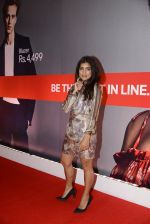 at h&m mubai launch on 11th Aug 2016 (191)_57af35b6ea398.JPG