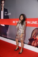 at h&m mubai launch on 11th Aug 2016 (193)_57af35ba056e0.JPG