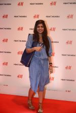 at h&m mubai launch on 11th Aug 2016 (207)_57af35d115c83.JPG