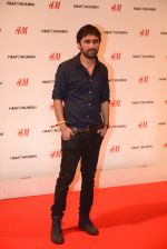 at h&m mubai launch on 11th Aug 2016 (209)_57af35d5a0c82.JPG