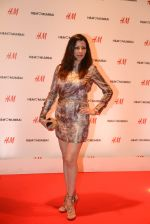 at h&m mubai launch on 11th Aug 2016 (229)_57af35e832c79.JPG