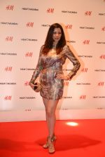at h&m mubai launch on 11th Aug 2016 (231)_57af35eaed488.JPG