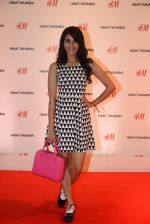 at h&m mubai launch on 11th Aug 2016 (245)_57af360573230.JPG
