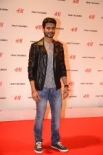 at h&m mubai launch on 11th Aug 2016 (247)_57af3609a0785.JPG