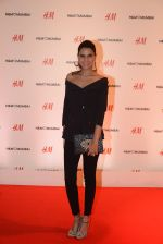 at h&m mubai launch on 11th Aug 2016 (266)_57af360cf19be.JPG