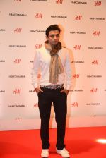 at h&m mubai launch on 11th Aug 2016 (271)_57af360e3c0ab.JPG