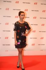 at h&m mubai launch on 11th Aug 2016 (283)_57af3617eae78.JPG