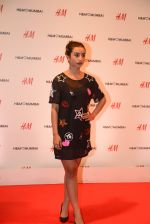 at h&m mubai launch on 11th Aug 2016 (284)_57af361b7b088.JPG