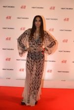 at h&m mubai launch on 11th Aug 2016 (299)_57af362b458c4.JPG