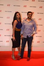 at h&m mubai launch on 11th Aug 2016 (314)_57af3637c1b3b.JPG