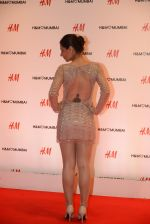 at h&m mubai launch on 11th Aug 2016 (320)_57af364370feb.JPG