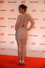 at h&m mubai launch on 11th Aug 2016 (323)_57af364788581.JPG