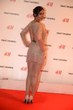 at h&m mubai launch on 11th Aug 2016 (325)_57af3649e2107.JPG