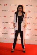 at h&m mubai launch on 11th Aug 2016 (327)_57af364d56e55.JPG