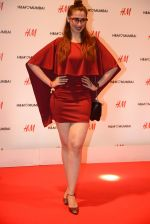 at h&m mubai launch on 11th Aug 2016 (332)_57af3656cd78a.JPG