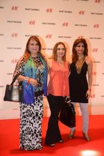 at h&m mubai launch on 11th Aug 2016 (340)_57af365cb2402.JPG