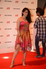 at h&m mubai launch on 11th Aug 2016 (343)_57af3660c6f85.JPG