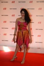 at h&m mubai launch on 11th Aug 2016 (344)_57af3664863ff.JPG