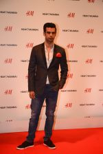 at h&m mubai launch on 11th Aug 2016 (345)_57af366620d40.JPG