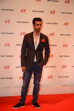 at h&m mubai launch on 11th Aug 2016 (346)_57af36678944a.JPG