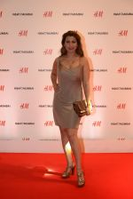 at h&m mubai launch on 11th Aug 2016 (35)_57af351957899.JPG