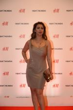 at h&m mubai launch on 11th Aug 2016 (37)_57af351c3ce9d.JPG