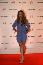 at h&m mubai launch on 11th Aug 2016 (4)_57af350177eb4.JPG