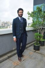 Ali Fazal at Happy Bhag Jayegi photo shoot in Mumbai on 13th Aug 2016