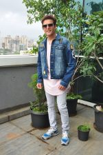 Jimmy Shergill at Happy Bhag Jayegi photo shoot in Mumbai on 13th Aug 2016 (11)_57b0613039e78.JPG