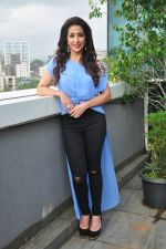 Krishika Lulla at Happy Bhag Jayegi photo shoot in Mumbai on 13th Aug 2016 (50)_57b0615e4adaf.JPG