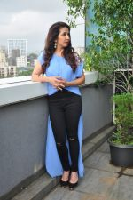 Krishika Lulla at Happy Bhag Jayegi photo shoot in Mumbai on 13th Aug 2016 (51)_57b061605308b.JPG