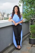 Krishika Lulla at Happy Bhag Jayegi photo shoot in Mumbai on 13th Aug 2016 (54)_57b0616b07e97.JPG