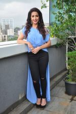 Krishika Lulla at Happy Bhag Jayegi photo shoot in Mumbai on 13th Aug 2016 (57)_57b0616ef36b3.JPG