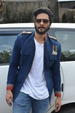 Ali Fazal at NM college Umang fest in Mumbai on 14th Aug 2016 (100)_57b12a99d2d1d.JPG